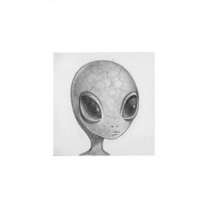http://thinkspacegallery.com/2012/02/show/Grey.jpg