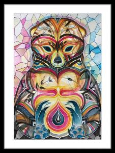 http://thinkspacegallery.com/2012/05/show/GuySuuunbear.jpg
