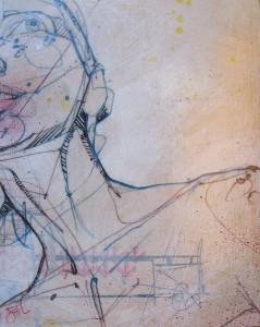 http://thinkspacegallery.com/2012/01/aaf/show/Headstudy4_Thielke_1400.jpg