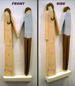 http://thinkspacegallery.com/2009/11/show/Hold-Tight-To-What-Is-Right---acrylic-&-graphite-on-hand-cut-wood-sculpture---6x13---$375.jpg