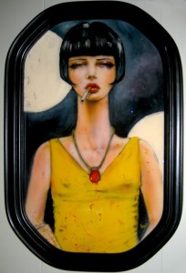 http://thinkspacegallery.com/2010/10/project/show/IF-BROOKS-COULD-KILL--2007photo.jpg