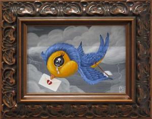 http://thinkspacegallery.com/2008/project/API/show/IMG_0030.jpg