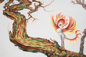 http://thinkspacegallery.com/2011/04a/show/IMG_1762.jpg
