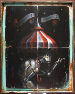 http://thinkspacegallery.com/2008/redforest/show/IMG_2401.jpg