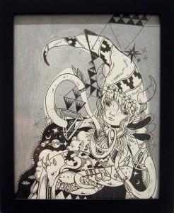 http://thinkspacegallery.com/2008/drawingroom/show/IMG_2857.jpg