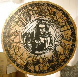 http://thinkspacegallery.com/2009/01/show/Imminent-Disaster---Zodiac.jpg