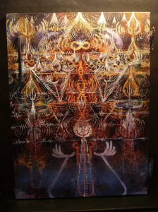 http://thinkspacegallery.com/2009/01/show/Infinity---Under-The-Slop-Sink.jpg