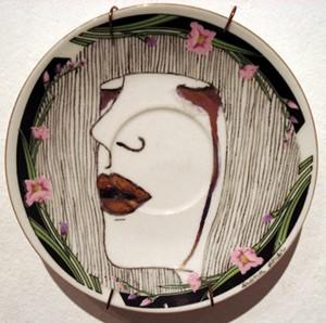 http://thinkspacegallery.com/2008/drawingroom/show/Irana-Douer-image-2.jpg
