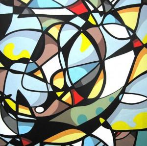 http://thinkspacegallery.com/2009/01/show/JMR---Untitled-1.jpg