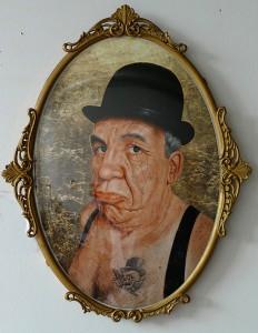 http://thinkspacegallery.com/2009/11/project/show/Jack-framed-print.jpg