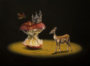 http://thinkspacegallery.com/2010/01/show/Jacub-Gagnon---Storming-the-Castle.jpg