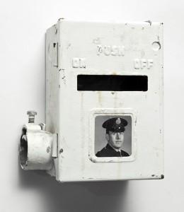 http://thinkspacegallery.com/2009/11/project/show/Jail-Bird-(a).jpg