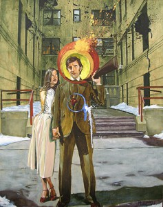 http://thinkspacegallery.com/avail/images/Jeezus-Piece-Keepin-It-Mad-.jpg