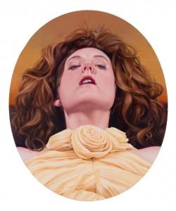 http://thinkspacegallery.com/2010/12/show/Jennifer-Nehrbass-Honeycomb-30x36-oval.jpg