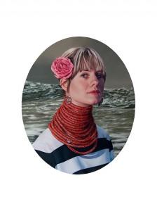 http://thinkspacegallery.com/2011/09/show/Jennifer-Nehrbass-Just-Shy-of-Fatal.jpg
