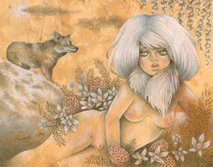 http://thinkspacegallery.com/2008/drawingroom/show/Jessica-McCourt-In-Winters-Garden.jpg