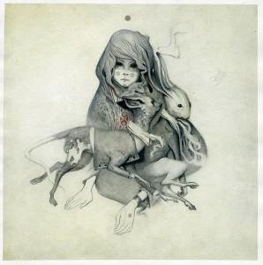 http://thinkspacegallery.com/2010/01/show/Joao-Ruas-Beggar-20x20-cm.jpg