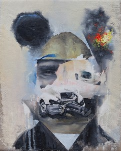 http://thinkspacegallery.com/2013/03/scope/show/JoramRoukeswreckface1oilpainting2012.jpg
