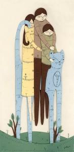 http://thinkspacegallery.com/2008/project/placehome/show/KARPINSKI_cat_cuddle_crib.jpg