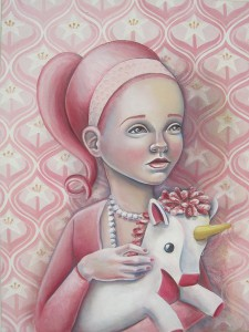http://thinkspacegallery.com/2011/03/project2/show/Katy-Bisby---Chastity.jpg