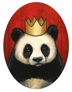 http://thinkspacegallery.com/2012/05/show/Kelly-Vivanco)royal-panda-bear.jpg