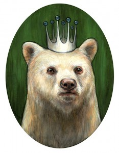 http://thinkspacegallery.com/2012/05/show/Kelly-Vivanco)royal-spirit-bear.jpg