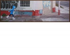 http://thinkspacegallery.com/2013/05/show/KevinPetersonescape-route.jpg