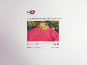 http://thinkspacegallery.com/2009/08/show/L1050256.jpg