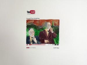 http://thinkspacegallery.com/2009/08/show/L1050262.jpg