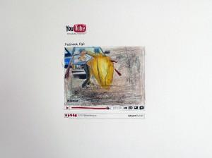 http://thinkspacegallery.com/2009/08/show/L1050266.jpg