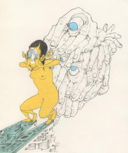 http://thinkspacegallery.com/2008/drawingroom/show/Lauren-Albert-sun-blues-2.jpg