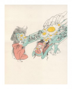 http://thinkspacegallery.com/2008/drawingroom/show/Lauren-Albert-sun-blues-pt3.jpg