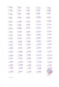 http://thinkspacegallery.com/2007/11/show//Lavallee_04.jpg