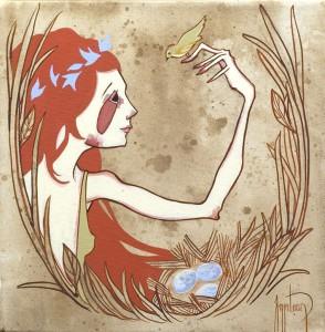 http://thinkspacegallery.com/2010/01/show/Lesley-Reppeteaux---Nest.jpg