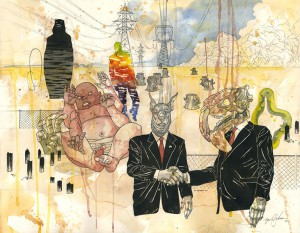 http://thinkspacegallery.com/2008/project/sunnyside/show/Life-Under-the-Powerlines.jpg
