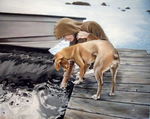 http://thinkspacegallery.com/2010/04/project2/show/Linnea-Strid---What-Is-It.jpg