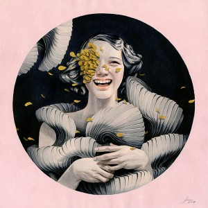 http://thinkspacegallery.com/2014/03/show/Living_In_a_Forgotten_Fissure_III.jpg