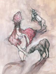 http://thinkspacegallery.com/2008/drawingroom/show/Liza-Corbett_ELIZABETH.jpg