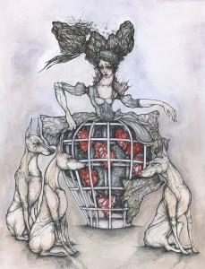 http://thinkspacegallery.com/2008/drawingroom/show/Liza-Corbett_MARGOT.jpg