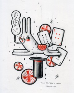 http://thinkspacegallery.com/2009/04/show/Luck-of-the-Draw.jpg