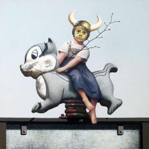 http://thinkspacegallery.com/2013/08/show/Lydersen_Side-Saddle-(hi-res).jpg