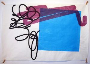 http://thinkspacegallery.com/2009/01/show/MOMO---3.jpg