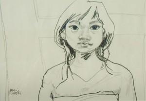 http://thinkspacegallery.com/2008/drawingroom/show/Mari-Inukai-Sena.jpg