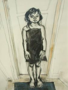 http://thinkspacegallery.com/2008/drawingroom/show/Mari-Inukai-nennatsu.jpg