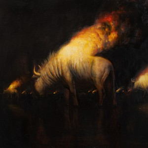 http://thinkspacegallery.com/2012/05/show/Martin-Whitfooth_nightlights_web.jpg