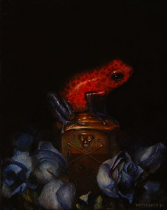 http://thinkspacegallery.com/2010/01/show/Martin-Wittfooth---Toxin.jpg