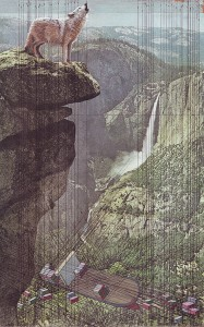 http://thinkspacegallery.com/2012/05/show/Mary-Iverson_OR-7,-Yosemite_sm.jpg