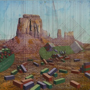 http://thinkspacegallery.com/2014/01/laartshow/show/MaryIverson_Monument-Valley-2_md.jpg