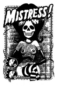 http://thinkspacegallery.com/2009/01/show/Matt-Siren---Mistress.jpg
