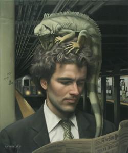 http://thinkspacegallery.com/2012/05/show/Matthew-Grabelsky_Iguana-Season.jpg